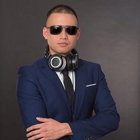 DJ Selphi.jpg