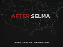 After Selma Episodic titles 600x1200 (4-