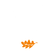 tsf_logo_white_letters.png