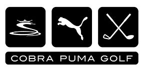 cobra%20puma%20golf%20logo_edited.jpg