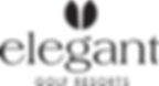 alegant rsoets logo.png