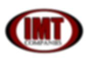 IMT Companies