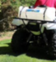 Best-ATV-Sprayer-Options-671x382.jpg