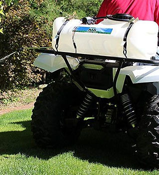 Best-ATV-Sprayer-Options-671x382.jpg