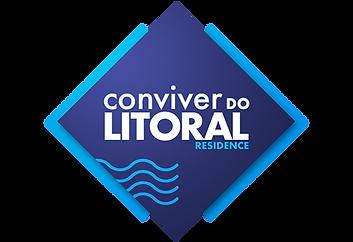 Logo Conviver do Litoral.png