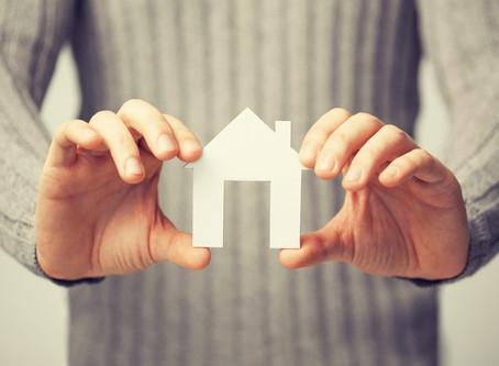 Investimento imobiliário: aprenda a valorizar o seu dinheiro