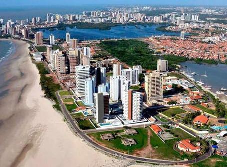 Quer sair do aluguel e comprar imóveis no Maranhão? Leia isso antes!