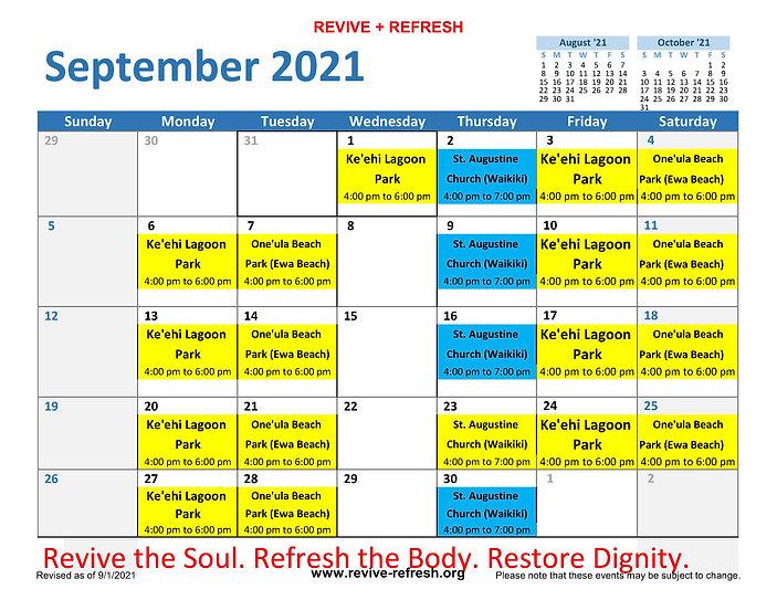 RR 09 2021 Calendar.jpg
