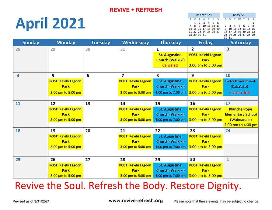 RR 04 2021 Calendar.jpg