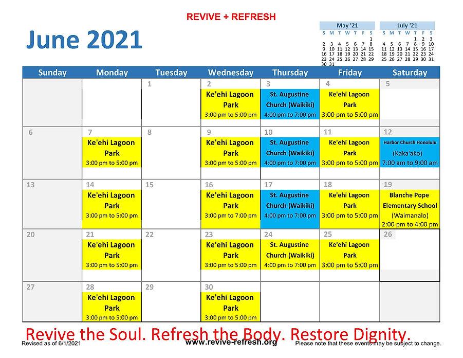 RR 06 2021 Calendar.jpg