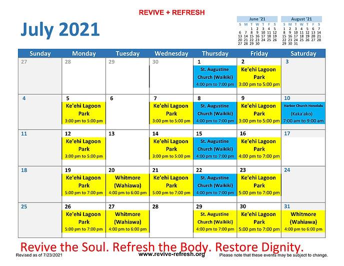 RR 07 2021 Calendar.jpg