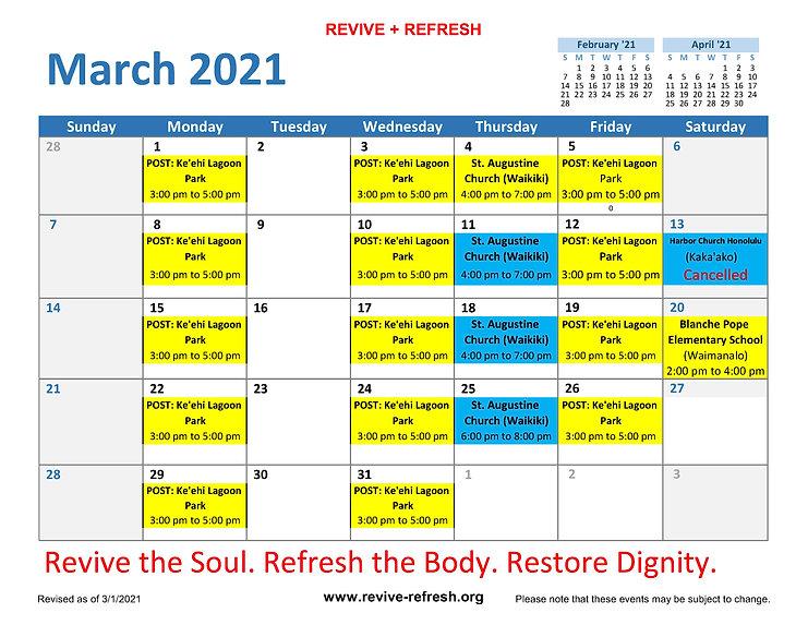 RR 03 2021 Calendar.jpg