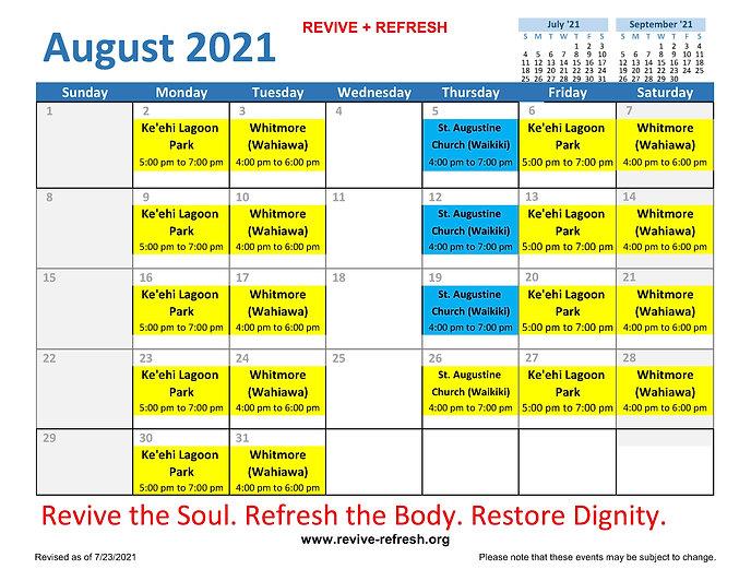 RR 08 2021 Calendar.jpg