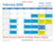 RR 02 2020 Calendar.jpg