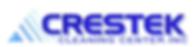 Crestek logo.PNG