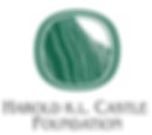 Castle foundation logo.PNG