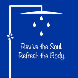 Royal Blue Revive the Soul Logo.jpg