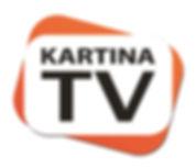 logo Kartina TV.jpg