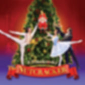 Nutcracker_900x900_website.jpg