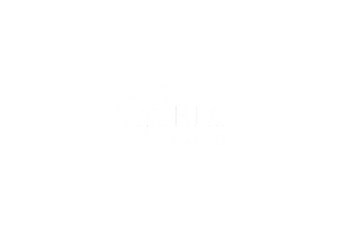 _Atria_Music_Logo_White-1-removebg-previ