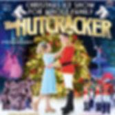 Nutcracker 1080x1080.jpg