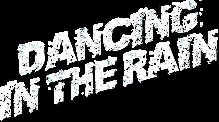 rain2020_logo.png