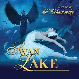 Swan-Lake_900x900_website.jpg