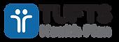 TUFTS-logo-BLUE.png
