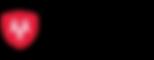 HPHC_logo (3).png