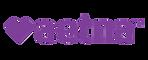 1_Heart_Aetna_logo_sm_rgb_violet (1).png