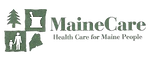 mainecare+logo.png