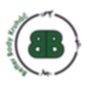 bb kruháč zelená.jpg