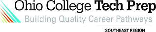 Ohio College Tech Prep graphic
