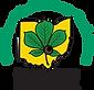 OCNT Logo