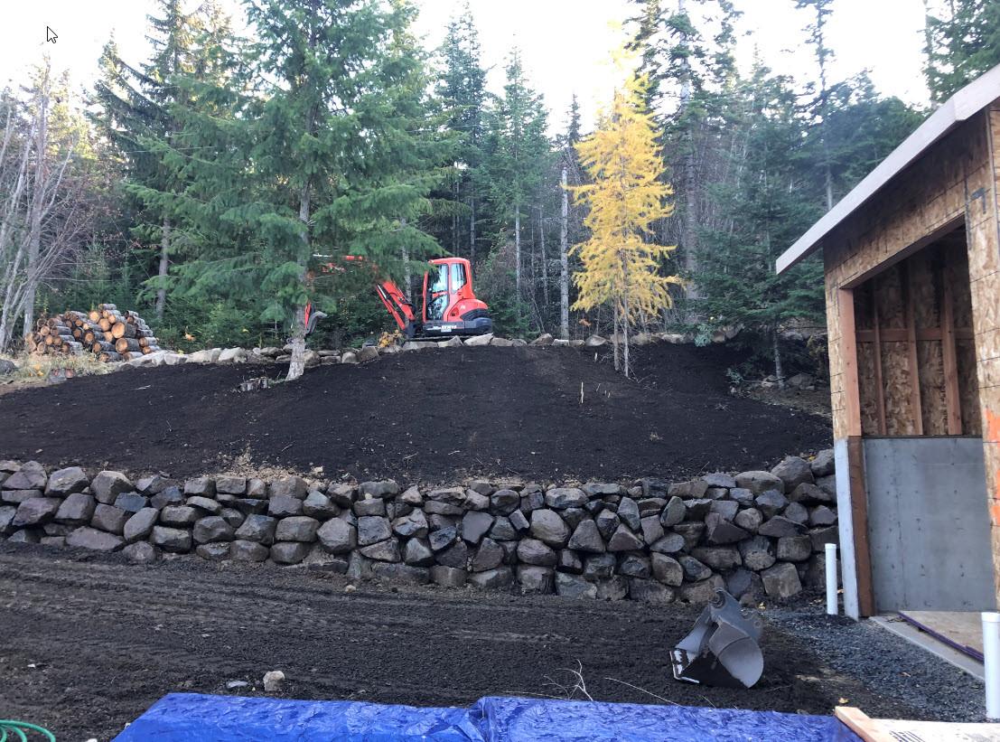 Retaining walls for driveway.jpg