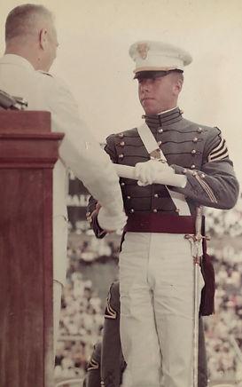 West Point Graduation.jpg