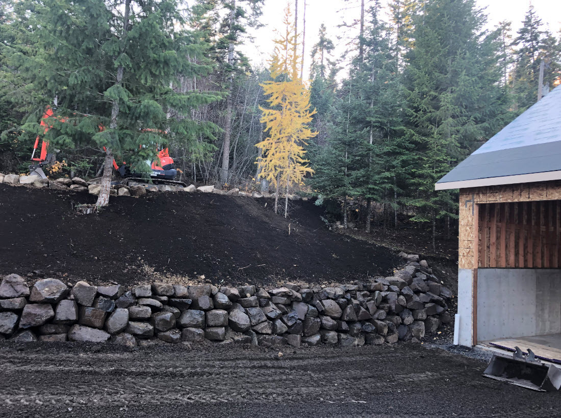 Retaining Walls and switchback.jpg