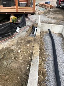 Downspout and foundation drainage.jpg