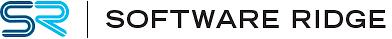 software-ridge-new-logo.png