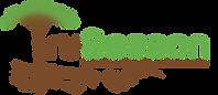 Official Logo Dark Green.png