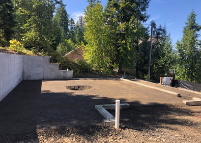 Finished building foundation.jpg