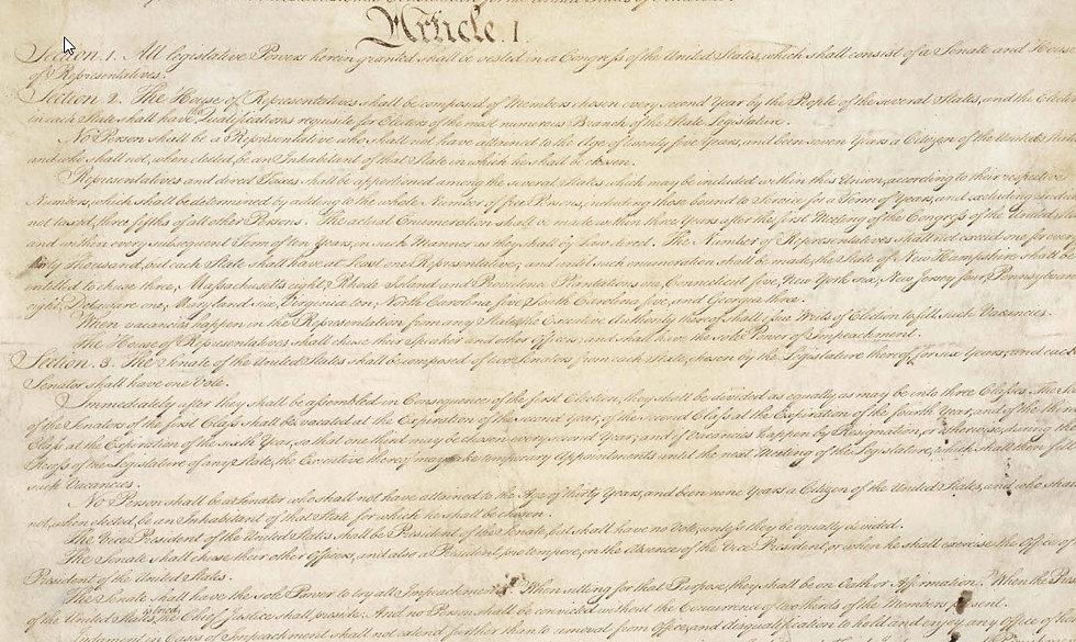 Constitution body.jpg