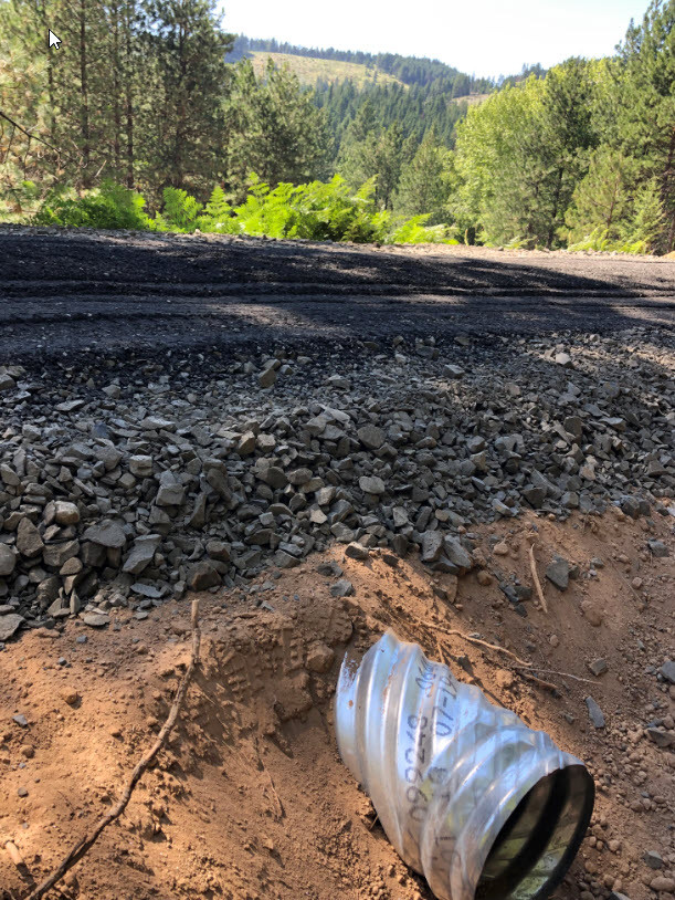Culvert for road drainage.jpg