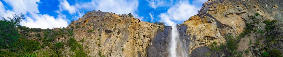 Yosemite waterfall.jpg