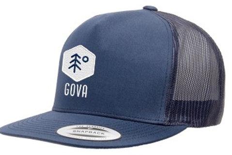 GOVA Hat