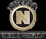 Nutter-logo-200.png