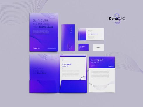 deltaDAO_Mockup_DesignSlang_lay01 Kopie.jpg