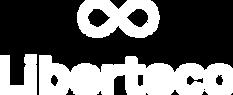 liberteco_logo_fr_lay03-13.png