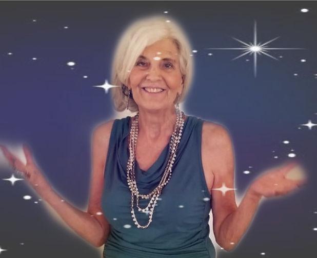 Joan of Angels