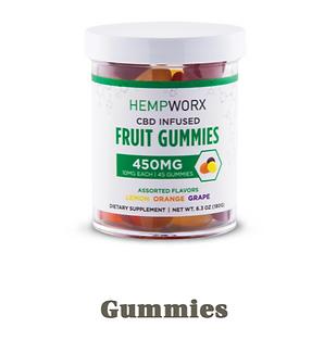 CBD Gummies.png